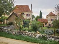 French property, houses and homes for sale in MONTAGNAC LA CREMPSE Dordogne Aquitaine