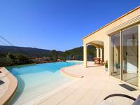 French property, houses and homes for sale in GAREOULT Var Provence_Cote_d_Azur