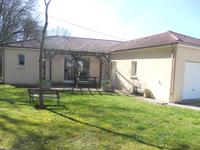 French property for sale in AMBAZAC, Haute Vienne - €260,400 - photo 8