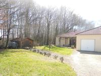 French property for sale in AMBAZAC, Haute Vienne - €260,400 - photo 7