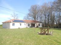 French property, houses and homes for sale inAMBAZACHaute_Vienne Limousin