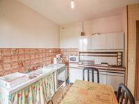 Maison à vendre à VAILHOURLES en Aveyron - photo 5