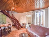 Maison à vendre à VAILHOURLES en Aveyron - photo 3