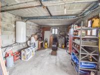 Maison à vendre à VAILHOURLES en Aveyron - photo 9