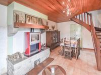Maison à vendre à VAILHOURLES en Aveyron - photo 2