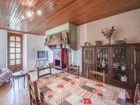 Maison à vendre à VAILHOURLES en Aveyron - photo 4