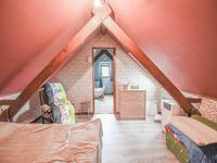 Maison à vendre à VAILHOURLES en Aveyron - photo 8