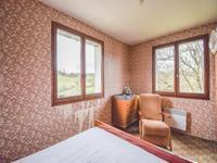 Maison à vendre à VAILHOURLES en Aveyron - photo 6