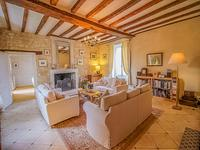French property for sale in CEAUX EN LOUDUN, Vienne - €693,000 - photo 4