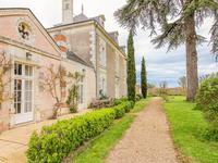 French property for sale in CEAUX EN LOUDUN, Vienne - €693,000 - photo 2
