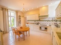 French property for sale in CEAUX EN LOUDUN, Vienne - €693,000 - photo 6