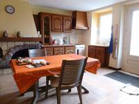 French property for sale in ROCHECHOUART, Haute Vienne - €88,000 - photo 4