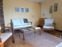 French property for sale in ROCHECHOUART, Haute Vienne - €88,000 - photo 3
