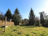 French property for sale in ROCHECHOUART, Haute Vienne - €79,500 - photo 6