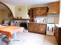 French property for sale in ROCHECHOUART, Haute Vienne - €88,000 - photo 2