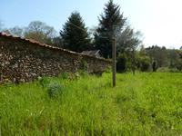 French property for sale in ROCHECHOUART, Haute Vienne - €79,500 - photo 10