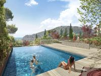 French property, houses and homes for sale in EZE Alpes_Maritimes Provence_Cote_d_Azur