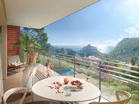 French property for sale in EZE, Alpes Maritimes - €218,000 - photo 4