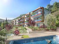 latest addition in EZE Provence Cote d'Azur