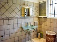 Maison à vendre à MONTMEYAN en Var - photo 8