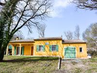 Maison à vendre à MONTMEYAN en Var - photo 9
