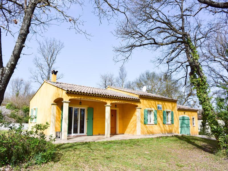 Maison à vendre à MONTMEYAN(83670) - Var
