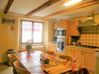 French property for sale in GALGAN, Aveyron - €233,000 - photo 3