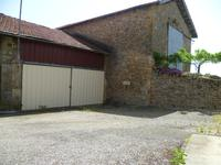 French property for sale in GALGAN, Aveyron - €233,000 - photo 9