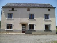 French property, houses and homes for sale inGALGANAveyron Midi_Pyrenees