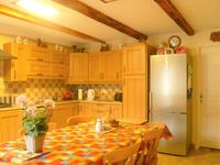 French property for sale in GALGAN, Aveyron - €233,000 - photo 4