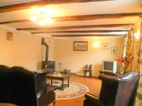 French property for sale in GALGAN, Aveyron - €233,000 - photo 2