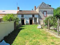 houses and homes for sale inDARNACHaute_Vienne Limousin