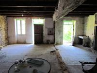 French property for sale in DARNAC, Haute Vienne - €26,000 - photo 4