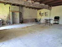 French property for sale in DARNAC, Haute Vienne - €26,000 - photo 3