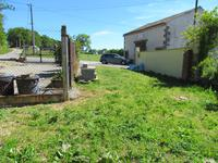 French property for sale in DARNAC, Haute Vienne - €26,000 - photo 10