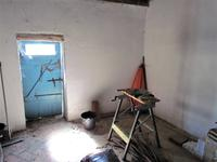French property for sale in DARNAC, Haute Vienne - €26,000 - photo 5