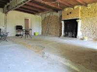 French property for sale in DARNAC, Haute Vienne - €26,000 - photo 2