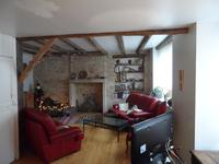 French property for sale in ST SAUVANT, Vienne - €117,720 - photo 3