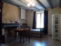 French property for sale in ST SAUVANT, Vienne - €117,720 - photo 4