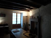 French property for sale in ST SAUVANT, Vienne - €117,720 - photo 5