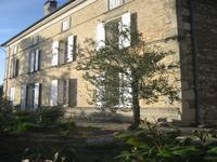 maison à vendre à TONNEINS, Lot_et_Garonne, Aquitaine, avec Leggett Immobilier