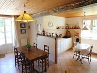 French property for sale in ST THOMAS DE CONAC, Charente Maritime - €350,000 - photo 10
