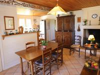French property for sale in ST THOMAS DE CONAC, Charente Maritime - €350,000 - photo 7