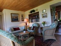 French property for sale in ST THOMAS DE CONAC, Charente Maritime - €350,000 - photo 4