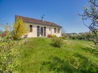 French property, houses and homes for sale in MIALET Dordogne Aquitaine