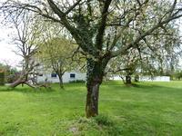 French property for sale in LAUZUN, Lot et Garonne - €194,555 - photo 10