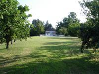 French property for sale in LAUZUN, Lot et Garonne - €194,555 - photo 8