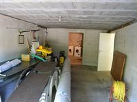 French property for sale in LAUZUN, Lot et Garonne - €194,555 - photo 3