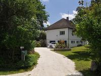 French property for sale in LAUZUN, Lot et Garonne - €194,555 - photo 9