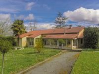houses and homes for sale inVILLENEUVE SUR LOTLot_et_Garonne Aquitaine